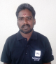 Krishnamoorthy
