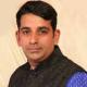 Gaurav Mehra