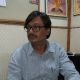 Duurgesh Chauhan