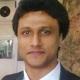 Saukhya Consultancy