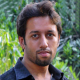 Debjyoti Majumder