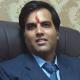 CA Ashish Mittal