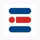 Ensato Interactive Private Limited