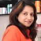 Manisha Brahmbhatt