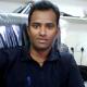 CA Venkateswara Rao.B