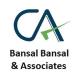 Bansal Bansal & Associates