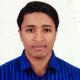 CA Bhavesh Patel