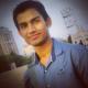 Manish Khangar