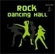 Rock Dancing Hall