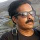 Mayank Kumar Jaiswal