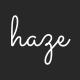 Haze Studios