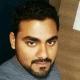 Sumit Rathore