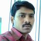 Dr. Raghava Raju Anchali
