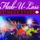 Flab-U-less Fitness Studio