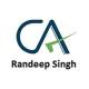 Randeep Singh & Company