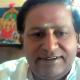JMS chandramouli shree gayathri devi upasakar.