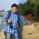 Sayan Acharya