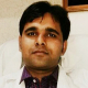 Dr. Vimal Verma