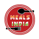 Meals India