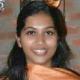 Vidya Vijayan
