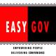 EasyGov