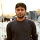 Shivraaj photography freelancer