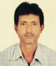 Ramchatur Chauhan