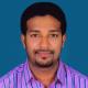 Avinash Naidu