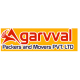 Agarvval Packers And Movers