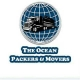 The Ocean Packers & Movers