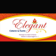 Elegant Caterers and Events