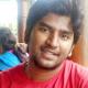 Raghavendra  Chary