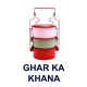 Ghar ka Khaana