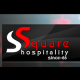 S Square Hospitality