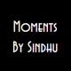 Moments By Sindhu