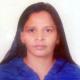 Dr. Rashmi Yadav