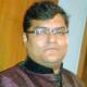 Priyankar Deb Sarkar