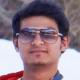 Natansh Kumar Pal