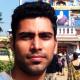 Lohit Rao