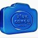 Blue Candy Studio