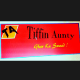 Tiffin Aunty