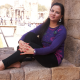 Poonam Pant Dance and Fitness Centre