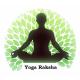 Yoga Raksha