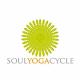 Soulyogacycle