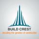 Build Crest Constructions