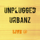 Unplugged urbanz