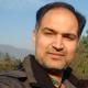 Rathiq Design