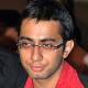 Rahul Girdhar & Company