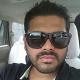 Mithil Vaidya Photography Services