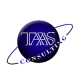TAAS Consulting